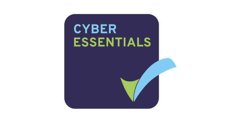 jrt news cyber essentials large